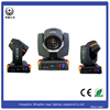 Factory Prices 230w 7r Sharpy Beam
