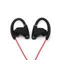 Mini V4.1 Bluetooth Stereo Headphone RN8 Sport Mini Headphones Bluetooth CSR 8635 Wireless Bluetooth Headset.