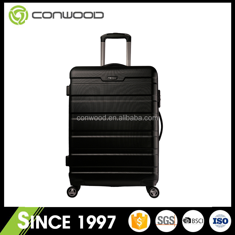 Customize design travelling bags luggage bag