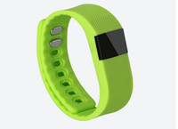 Smart Wristband New Activity monitor Bracelet TW64 model