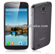 Cubot P9 5.0 Inch MTK6572W 1.2GHz Dual Core ROM 4G Android 4.2 5MP 2200mAh Battery Dual SIM GPS