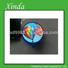 "new product 1.39 ""circular oled 400x400 full color round display for smart watch screen"