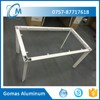 /product-detail/foshan-gomas-aluminum-table-legs-adjustable-table-legs-60493558828.html
