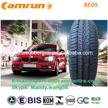 china cars in pakistan a plus brand tires 205/70R15C