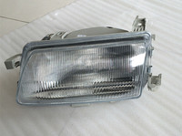 Auto Parts Opel Vectra head lamp 90443735, 90443734, Opel Vectra 93-95' Car Spare Parts & Accessories Head Light