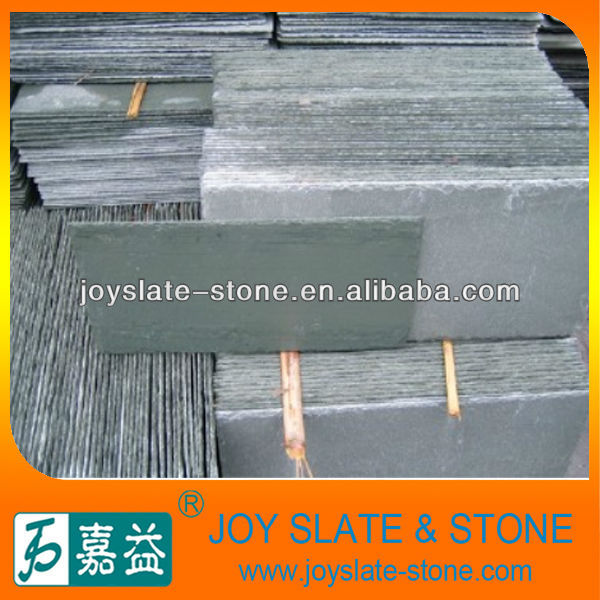 chinese flat stone coated roof tiles