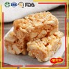 Chinese Factory Supply Sweet Wholesale Cashew