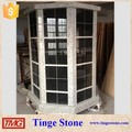 granite columbarium stone price