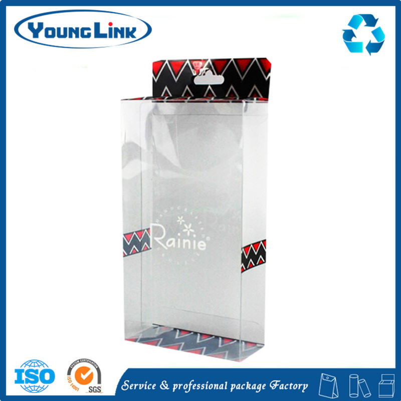 Top consumable products red box for commemorative coins
