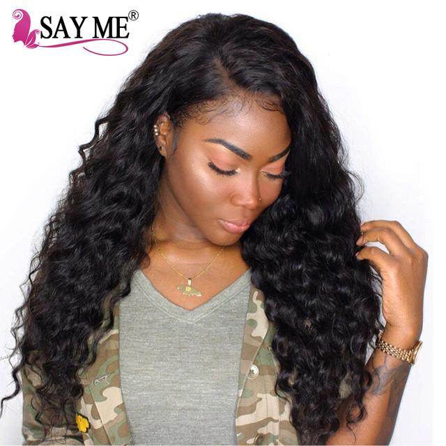 8a Brazilian Hair Wholesale Unprocessed Virgin Kinky Curly Hair Bundles Buy Bulk Hair Weave For Sale In Zambia Xbl Company