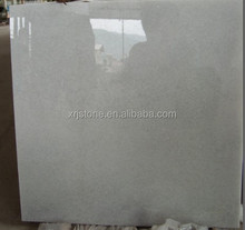 white jade onyx marble tiles prices/super white marble
