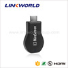 Linkworld Miracast Dongle Wifi EZCast M2 Miracast Airplay Dongle Wifi Display Dongle