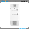 32GB I Flash Drive Micro Usb Pen Driver Usb Flash Drive storage For iPhone 5/5s/5c/6/6 Plus/ipad