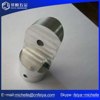 OEM/ODM Customized Cnc Lathe Machining parts