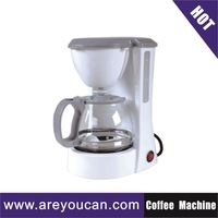 10 edges 3 cups kitchen electrical portable espresso coffee maker