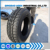 195R14C continental new car tire tyre price manufacturers