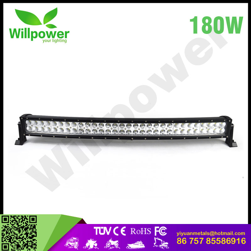 car accessories 20w portable led work light for suv