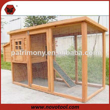 Cheap Wooden Poultry Farm Equipment For Chicken House