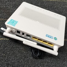Huawei 1GE+3FE gepon gpon onu modem HS8545 with wifi same as HG8546M
