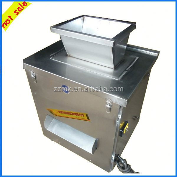 2015 high efficient fish fillet machine for sale buy for Fish fillet machine