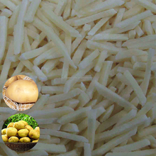 diced frozen potatoes for sale