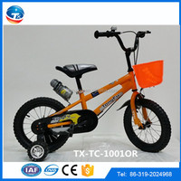 New Fashion Cheap Child Toys Bicycle/ Children Toys/ Kids Toy