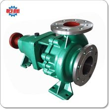 Hengbiao food grade electric motor centrifugal transfer pumps high pressure water pump