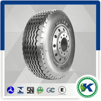 Truck Tire Tread Patterns Made In China