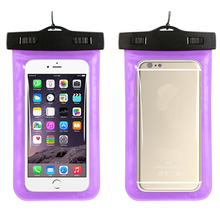 shockproof waterproof cell phone case for samsung galaxy note 3 note 4