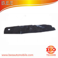 FOR GRAND TIGER G3 FRONT INNER FENDER