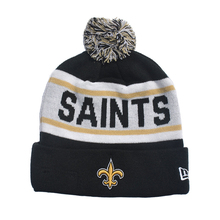 Winter Warm Hats Football Knietted Beanie Wholesale