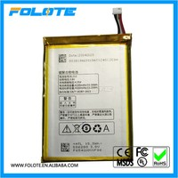 BL211 Mobile Battery phone accessories for lenovo p780