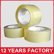 "high quality 2"" shipping tape export to USA"