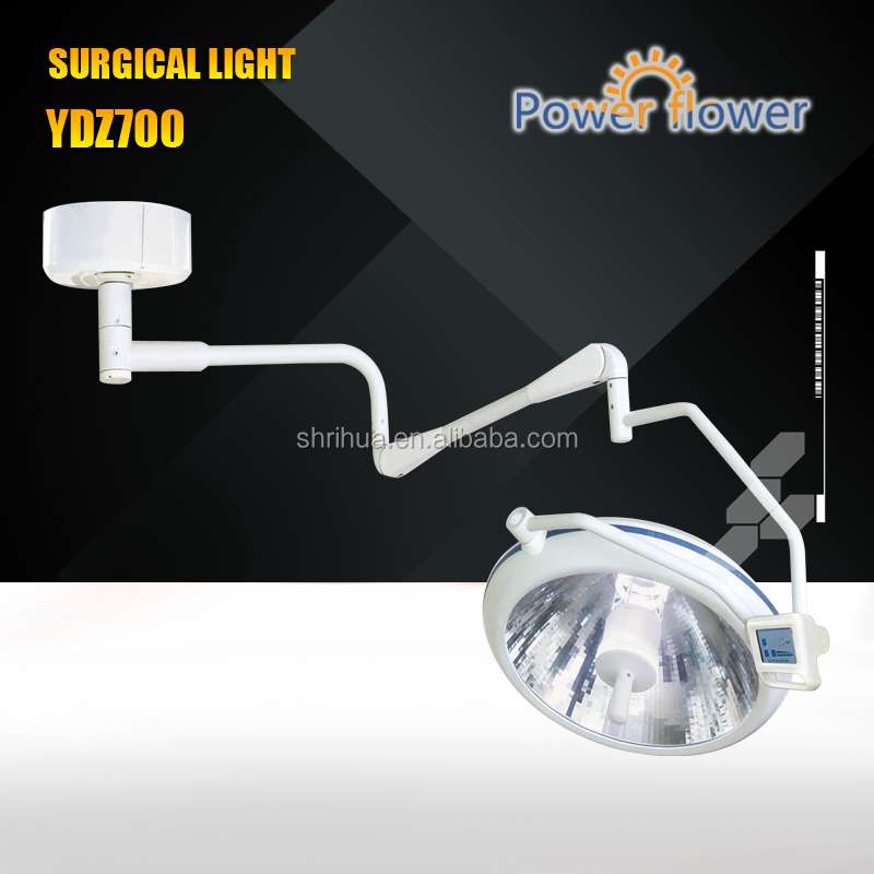 Factory!disposable surgical operating light handle cover With CE ISO 13485
