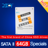 Low heat smaller space, energy Micron Flash Memory portable hard drive sata hard drive