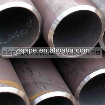 metal pipe schedule 160 carbon steel seamless pipe