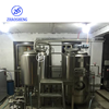 Engineers Available Service Overseas Beer Brewing