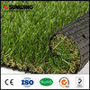 landscaping putting green carpets artificial grass carpet for balcony