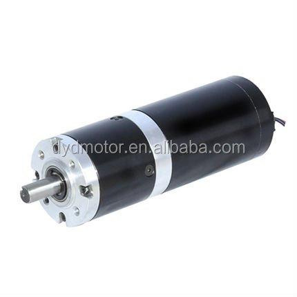60jx300k 60zy105 dc planetary gear motor 12v 24v buy dc Dc planetary gear motor