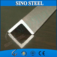 s235jrg hot dip galvanized t angle steel