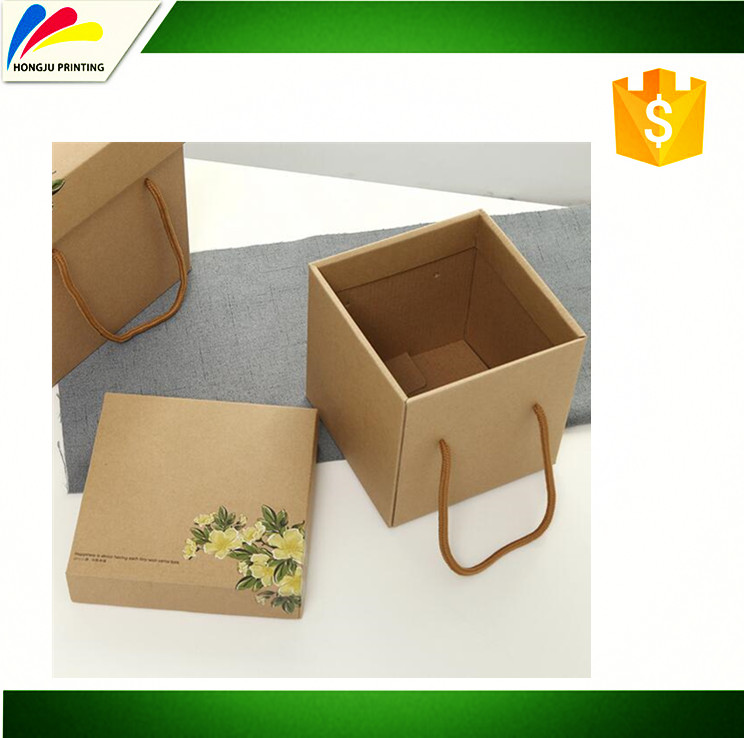 Customized Raw Material For Corrugated Boxes Of China  sc 1 st  Vet Research & List Manufacturers of Raw Material For Corrugated Boxes Buy Raw ... Aboutintivar.Com