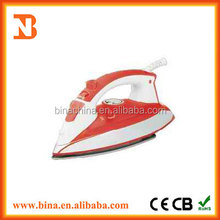 Hot Sale Steam Iron with 1200W Power