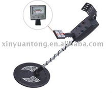 gold treasure Under Ground metal detector MD5008