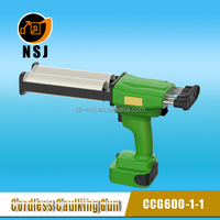 Hot sale automatic glue dispenser factory