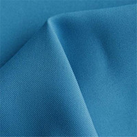 Hangzhou factory price 100% polyester oxford fabric