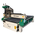 NC-R1325 spindle cnc router / Cnc wood engraving router machine price