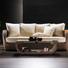 2014 New Design Living Room Sofa