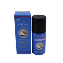 best long time herbal sex delay spray for man