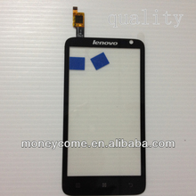 Mobile Phone Touchscreen for Lenovo S720