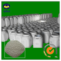 Super Chlorine Calcium Hypochlorite Granular For Powdered Bleach